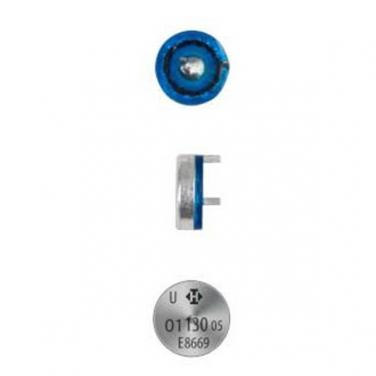 C01 pin规格THERMIK温控器