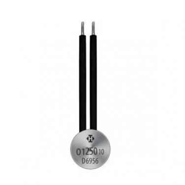 C01HT规格THERMIK温控器