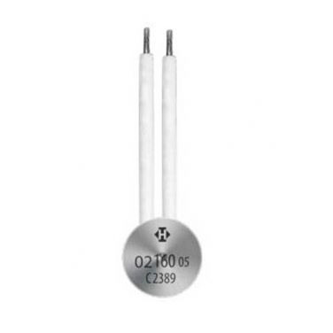 C02规格THERMIK温控器