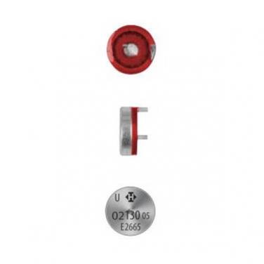 C02 pin规格THERMIK温控器