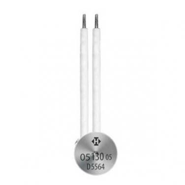 C05规格THERMIK温控器