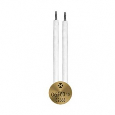 C06规格THERMIK温控器