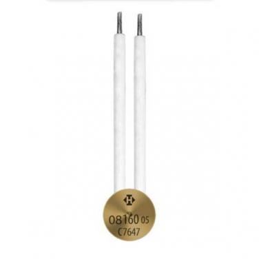 C08规格THERMIK温控器