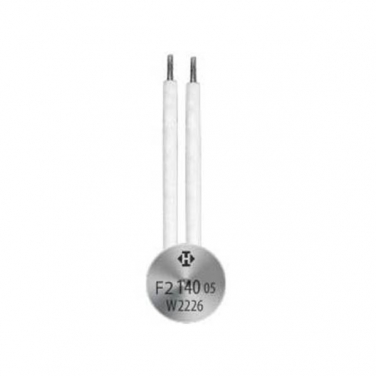 CF2规格THERMIK温控器