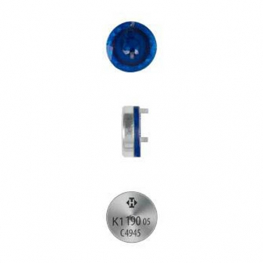 CK1 pin规格THERMIK温控器