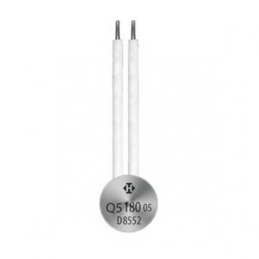 CQ5规格THERMIK温控器