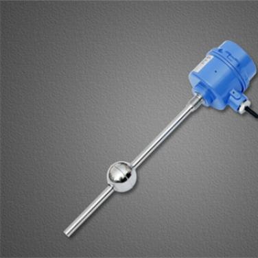 防爆型磁致伸缩液位传感器