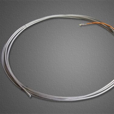 防爆柔性磁致伸缩液位传感器