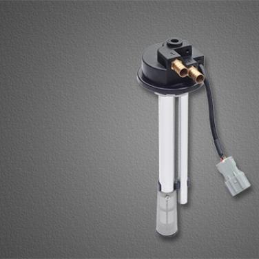 卡扣式电容式液位传感器