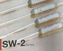 SW-2系列温度保险丝