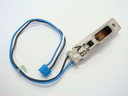 非接觸傳感器 - F 型
