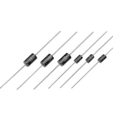 VRD Lead-Type Series